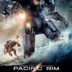 Círculo de Fogo (Pacific Rim/2013)