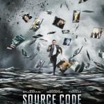 Contra o Tempo (Source Code/ 2011)