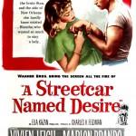 Uma Rua Chamada Pecado (A Streetcar Named Desire/ 1951)