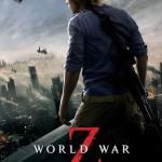 Guerra Mundial Z (World War Z/ 2013)