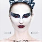 Cisne Negro (Black Swan/2010)