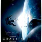 Gravidade (Gravity/ 2013)