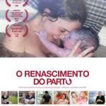 O Renascimento do Parto (2013)