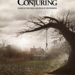 Invocação do Mal (The Conjuring/2013)