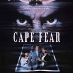 Cabo do Medo (Cape Fear/ 1991)