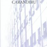 Livro: Estação Carandiru