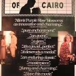 A Rosa Púrpura do Cairo (The Purple Rose of Cairo/1985)