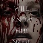 Carrie, a Estranha (Carrie/ 2013)