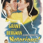 Interlúdio (Notorious/ 1946)