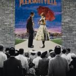 A Vida em Preto e Branco (Pleasantville/ 1998)