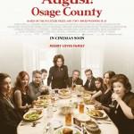 Álbum de Família (August: Osage County/ 2013)