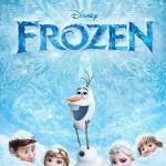 Frozen- Uma Aventura Congelante (Frozen/ 2013)