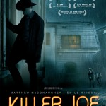 Killer Joe – Matador de Aluguel (Killer Joe/ 2011)