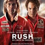 Rush – No Limite da Emoção (Rush/2013)