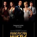 Trapaça (American Hustle/ 2013)