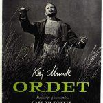 A Palavra (Ordet /1955)
