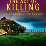 O Ato de Matar (The Act of Killing/ 2012)