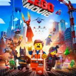 Uma Aventura Lego (The Lego Movie/ 2014)