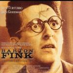 Barton Fink – Delírios de Hollywood (Barton Fink/ 1991)