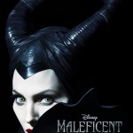 Malévola (Maleficent/ 2014)