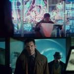 Figurino: Blade Runner- O Caçador de Androides