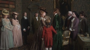 Barry Lyndon [1975] 720p BRRip H264 AC3 - CODY.mp4_006899350