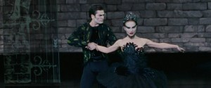Black.Swan.2010.1080p.BluRay.x264.anoXmous_.mp4_005687431