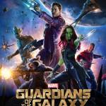 Guardiões da Galáxia (Guardians of the Galaxy, 2014)