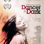 Dançando no Escuro (Dancer in the Dark, 2000)