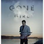 Garota Exemplar (Gone Girl, 2014)