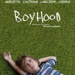 Boyhood- Da Infância à Juventude (Boyhood, 2014)