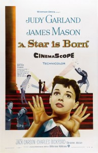 A Star is Born (1954)_01