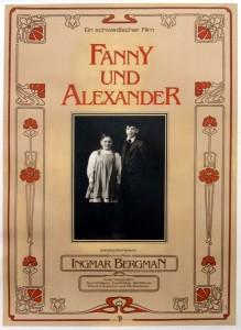 Fanny-och-Alexander_6c7e983a