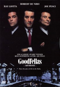 GoodFellas_film_poster