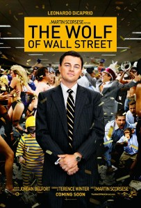 The-Wolf-of-Wall-Street-Movie-Poster