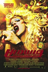 hedwig_and_the_angry_inch