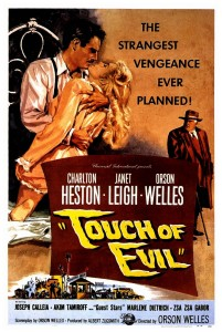touch_of_evil_xlg
