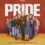 Orgulho e Esperança (Pride, 2014)