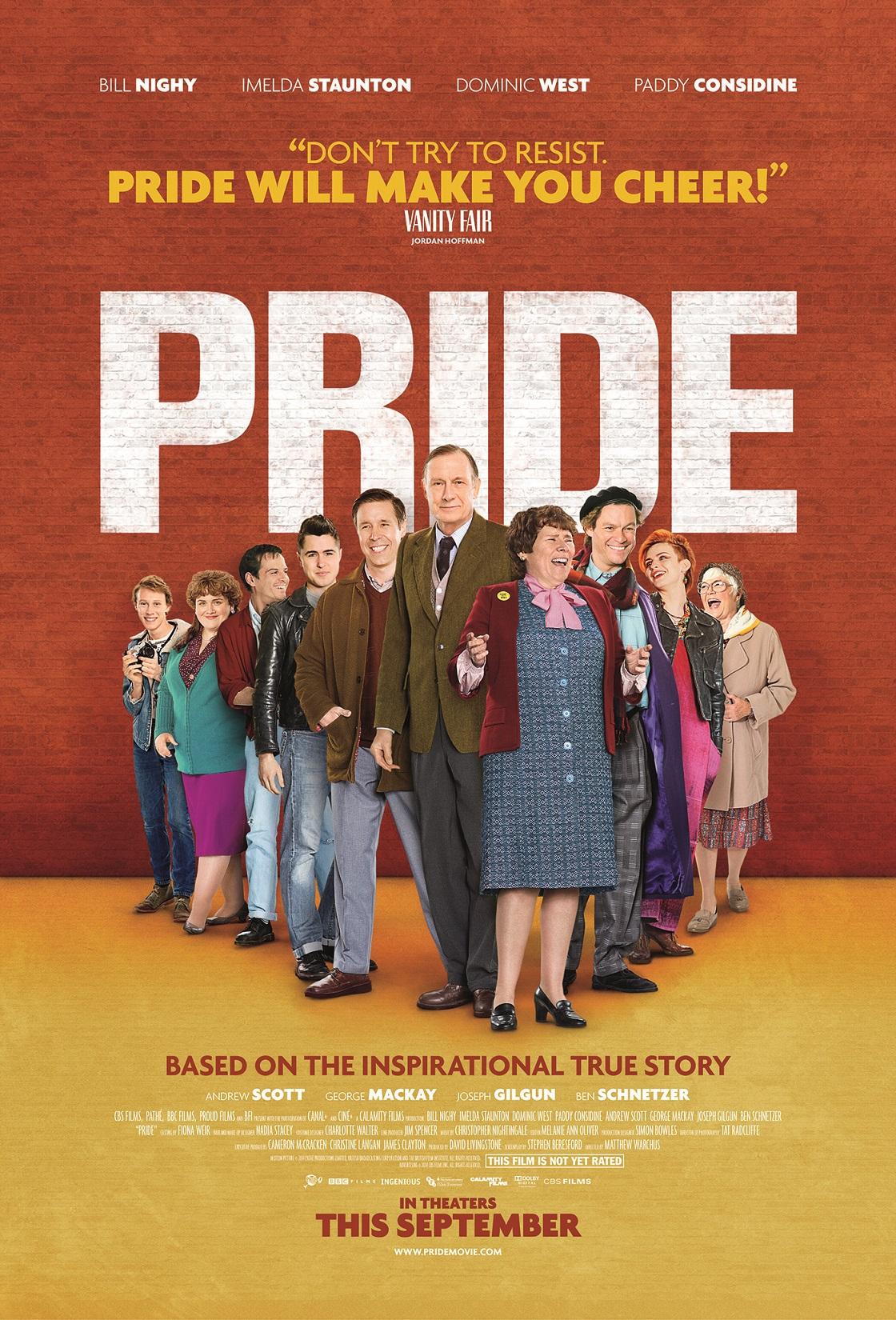 PRIDE-Final-Poster1