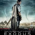 Êxodo: Deuses e Reis (Exodus: Gods and Kings, 2014)