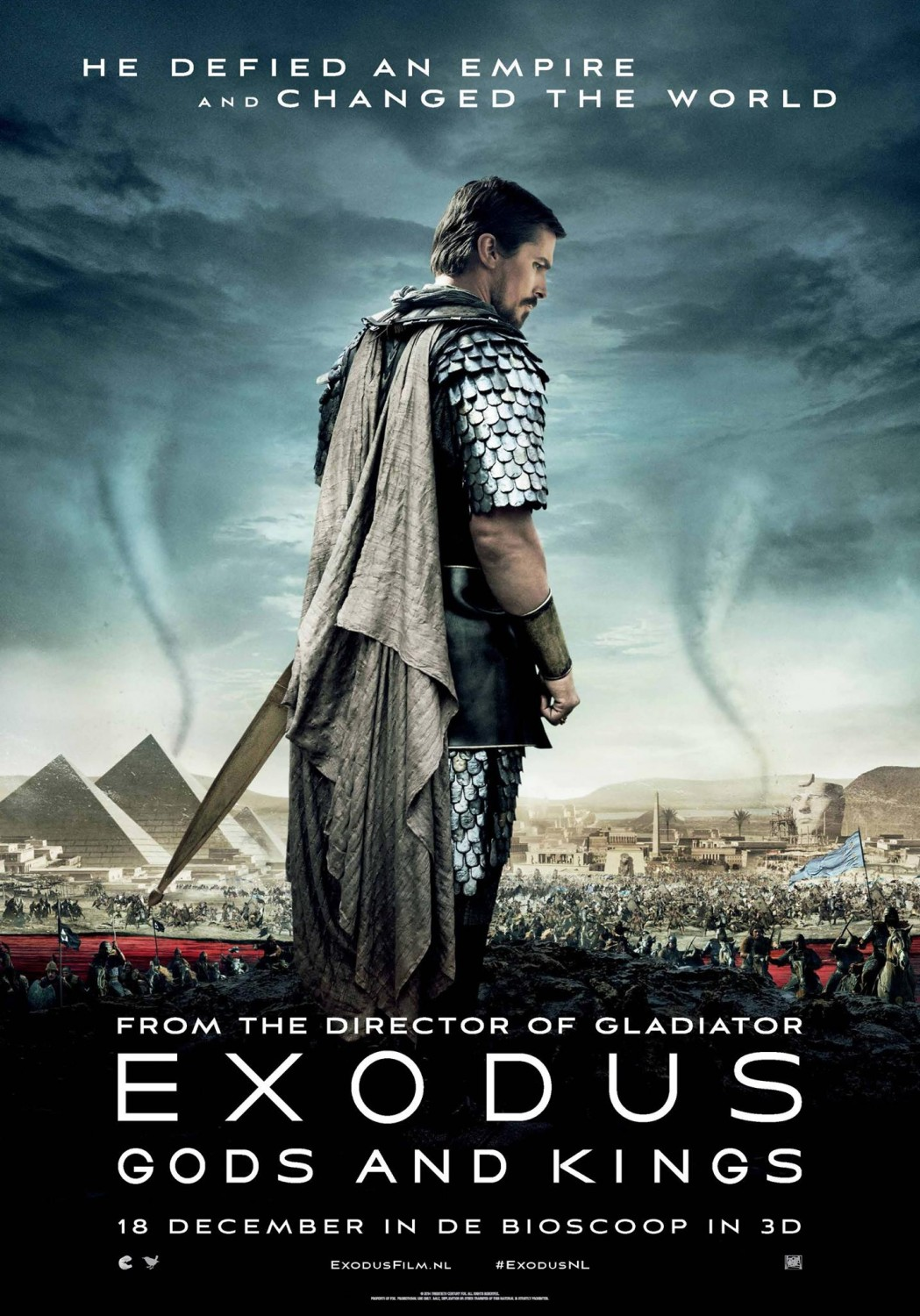 exodus_gods_and_kings_ver7_xlg