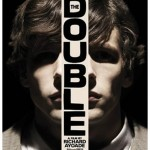 O Duplo (The Double, 2013)