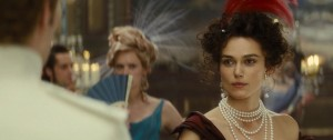 Anna.Karenina.2012.1080p.BRrip.x264.GAZ.mp4_20150602_171246.295