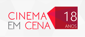 Cinema em Cena