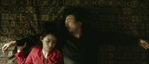 Oldboy.2003.1080p.BluRay.x264.anoXmous_.mp4_002030915