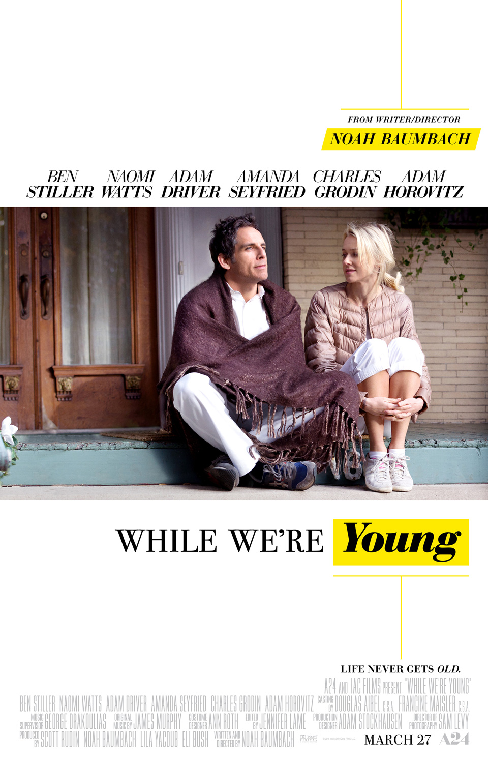 while-were-young-poster