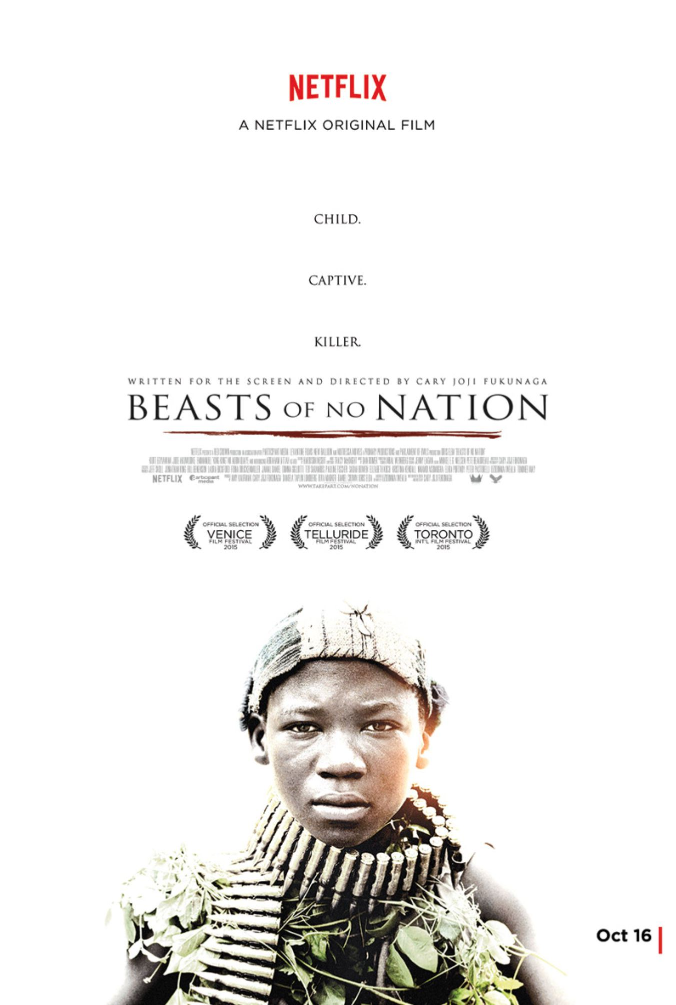beasts-no-nation-poster
