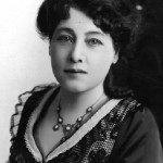 Alice Guy: Pioneira do Cinema