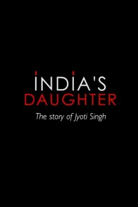 Indias-Daughter_poster_goldposter_com_2