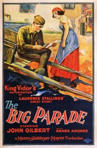 The_Big_Parade_(1925)_poster